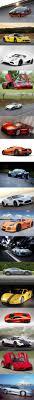 mobil balap f1 51 best cars images on pinterest car lotus and lotus car