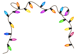 christmas lights christmas lights clipart png image gallery yopriceville high