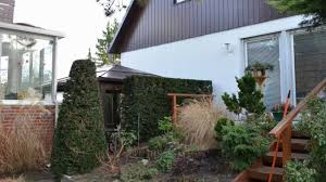 idyllic small house in germany youtube