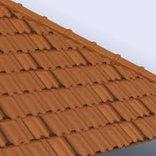 Tile Roof Types Shingle Roof Tiles U Tile Roofing Auckland Professional Top