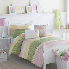 Pink And Yellow Bedding Home Dzine Shopping Gorgeous Duvets And Bedding For Youngsters