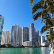 Car Rentals At Miami Cruise Port Car Rental Miami Compare Car Rental Prices In Miami