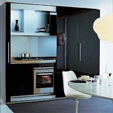 cuisine tivali dans un bloc dada kitchen and kitchens