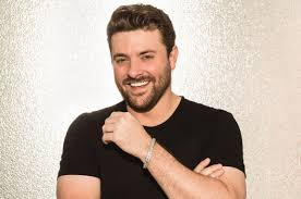 black friday target guy country star chris young to play target center in february u2013 twin