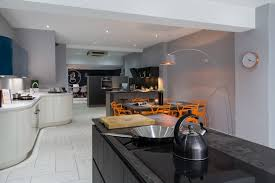 home grace kitchen design launch party and open evening