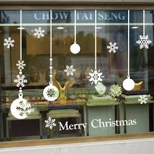 pin by mankin on holidays window snowflake