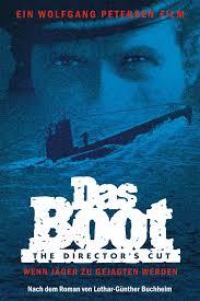 film petualangan pencarian harta karun film petualangan di laut lepas yang tidak akan membuat bosan