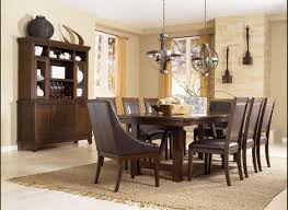 dining room favored used dining room sets on sale pretty dining