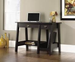 Best Buy Computer Desk Archive With Tag Best Buy Computer Desk Onsingularity