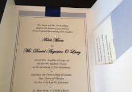 wedding invitations nj regarding keyword card design ideas