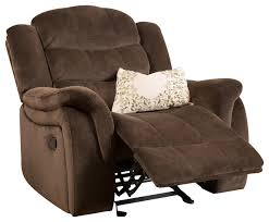 Fabric Recliner Chair Fabric Recliners Chairs Relaxing