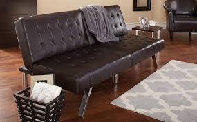 Simmons Leather Sofa Sensational Concept Sofa Risers Lowes Popular Sofa Bed Mattress