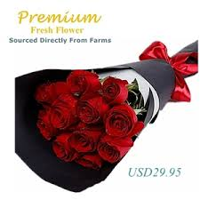 local florist delivery delivery beijing