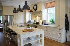 black pendant lights for kitchen island outofhome