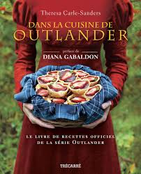 livre de cuisine du monde livres cuisine cuisine du monde leslibraires ca