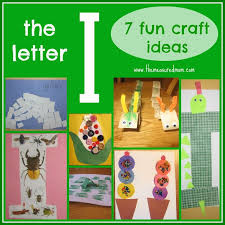 54 best i is for alphabet images on pinterest letter i