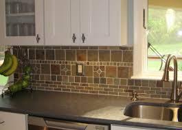 enchanting kitchen cabinets liquidators tags kitchen cabinets