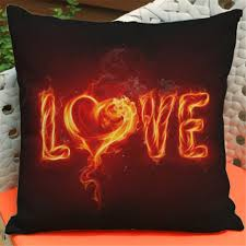 colorful pillows for sofa online get cheap outdoor decorative pillow aliexpress com