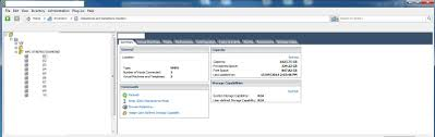 emc xtremio u2013 performance testing vcdx133 com