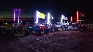 Led Whip Flags Hand Made Led Whips Dune And Dirt