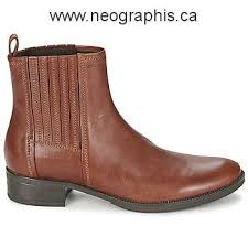 geox womens boots canada mendi stivali tabacco ankle boots boots canada for sale