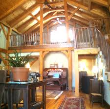 timber frame and log home floor plans by precisioncraft remarkable