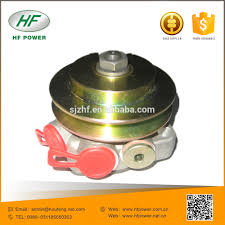 deutz engines spare parts deutz fuel pump deutz engines spare