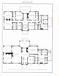free floor planning floor plans 100 home floor plans line design your