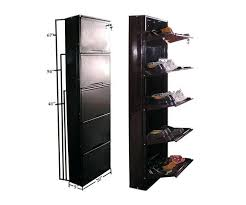 wall mounted shoe cabinet top 5 best wall mounted shoe racks shoe storage solutions wall