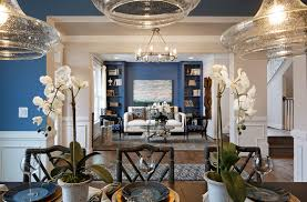 the smart home brookfield residential