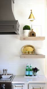 open shelves kitchen design ideas category french interiors home bunch interior design ideas