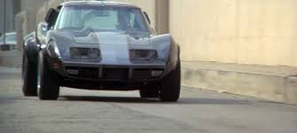cleopatra jones corvette imcdb org 1973 chevrolet corvette stingray c3 in cleopatra jones