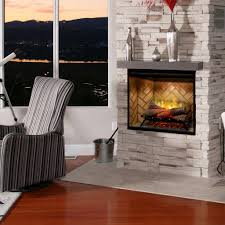 dimplex fireplace inserts review 10 most realistic electric