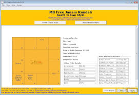 free download of kundli lite software full version download free mb free janam kundali mb free janam kundali 2 05 download