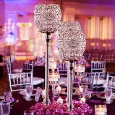 candle runners tablecloths chair covers table cloths linens runners tablecloth