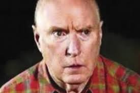 Alf Stewart Memes - actor verballed into a foul tirade
