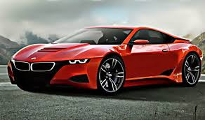 2016 bmw m8 2016 bmw m8 review and price bmw redesign