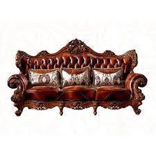 sofa carving living room furniture sofa carving living