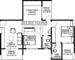 In Law Apartment by 400 Sq Ft Apartment Floor Plan 600 Sq Ft Apartment Floor Plan