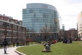 100 north eastern university northeastern university
