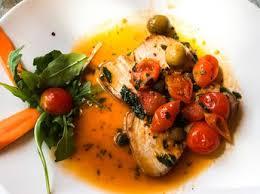 cuisine sicilienne marmite sicilienne recettes femme actuelle