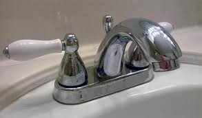 Leaky Bathroom Faucet by Bathroom Faucet Dripping Trickling In Fiddly Ways Doityourself