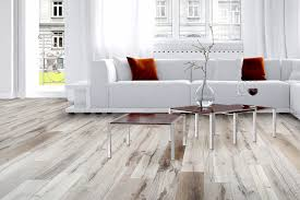 Care Of Laminate Wood Floors Waterproof Pvc Laminate Flooring Water Resistant Flooring Lvt