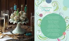 glitterville u0027s handmade christmas a glittered guide for whimsical