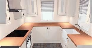 u shaped kitchen layout ideas kitchen small u shaped kitchen shining u shaped kitchen plans