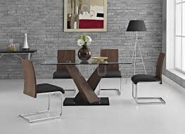dining room furniture dining room sets modern style dining
