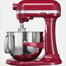 appareil menager cuisine cuisine kitchenaid inspirant ménager kitchenaid