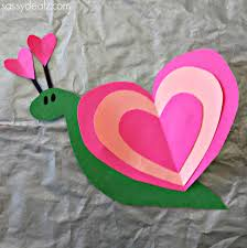 inspirational valentines day craft ideas muryo setyo gallery