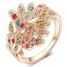 jewelry rings ebay images Rings ebay JPG