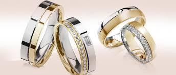 verighete cu diamant 5 argumente pentru verighete cu diamante bijuterii coriolan